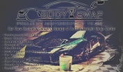Body Swap Motor Sports Ankara Yenimahalle