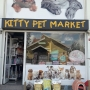 Kitty Pet Market